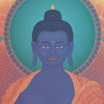 Medicine Buddha Prayers
